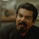 George Lopez to Host All-New TV LAND ICON AWARDS, 4/17