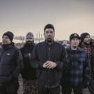 Deftones Announce New Summer Tour Dates