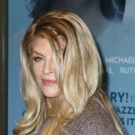 Emmy Winning Actress Kirstie Alley Joins Cast of SCREAM QUEENS on FOX