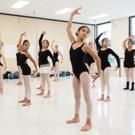 SPA Extends 2017 Ballet Hispanico Summer Dance Intensive Registration
