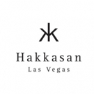 Tiesto to Ring in 2016 at Hakkasan Las Vegas Nightclub