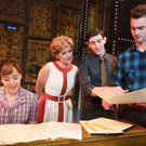 BWW Review: BEAUTIFUL: THE CAROLE KING MUSICAL National Tour at Durham Performing Arts Center