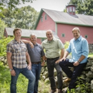 Season 14 of PBS's THIS OLD HOUSE Premieres Tonight