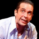 Review Roundup: A BRONX TALE Opens on Broadway!