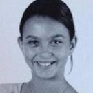 PHOTO FLASH: THE PHANTOM OF THE OPERA's Rachel Eskenazi-Gold Makes Her 5th Grade Dream Come True