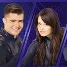 Disney XD to Premiere 'Lab Rats' Spinoff ELITE FORCE, 3/2