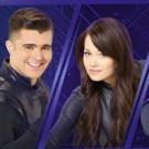 Disney XD Premieres 'Lab Rats' Spinoff ELITE FORCE Tonight