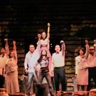 I LIKE IT LIKE THAT to Close Off-Broadway, Prep for National Tour