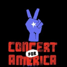 Ramin Karimloo, Will Chase, Andrea Martin and More Take Part in 'CONCERT FOR AMERICA' Tonight at The Town Hall