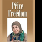 Nabelah Al-Neghaimshi Discusses THE PRICE OF FREEDOM