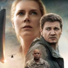 Academy Award-Nominated ARRIVAL to Be Re-Released in Theaters 1/27