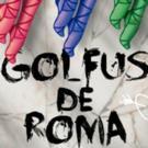 'GOLFUS' y 'FANTASMA', broche de oro para la cartelera estival en Madrid