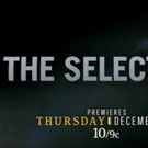 First Look - History's New Series THE SELECTION: SPECIAL OPERATIONS EXPERIMENT, Premiering 12/15