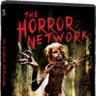 Wild Eye Joins The Anthology Craze with DVD Release of The Horror Network