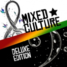 Mixed Culture's MOVEMENT IN ROOTS, MOVEMENT IN DUB Album Out Tomorrow