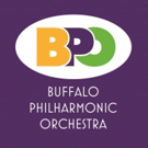 Buffalo Philharmonic Orchestra to Present Free Concert at Clarence Town Park, 7/20