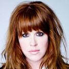 MOLLY RINGWALD REVISITS THE CLUB at New Jersey Performing Arts Center