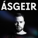 Asgeir to Play the Fox Theatre This Fall Photo