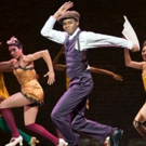 SHUFFLE ALONG's Chorus to Receive Equity's 10th Annual ACCA Award