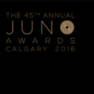 The Weeknd Leads Nominations for 2016 JUNO AWARDS; See Full List