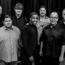 'Memphis Soul Man' Marcus Scott Joins Legendary Group Tower of Power