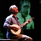 Loudon Wainwright III to Perform at People's Light This Winter