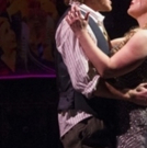 BWW Review: THE TALES OF HOFFMANN, Britten Theatre, October 10 2015