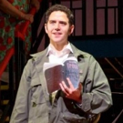 BWW Review: Encores! Off-Center's GOD BLESS YOU, MR. ROSEWATER Stresses The Importance of Being Earnest