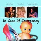 Fireball Films NYC Presents IN CASE OF EMERGENCY