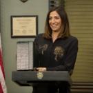 BWW Column: What if BROOKLYN NINE-NINE's Gina Linetti Took Over TV's Top Shows?