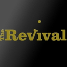 John Grimes, The Revival Hour and More Coming Up This June at The Revival