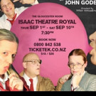 Top Dog Theatre Presents TEECHERS