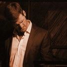 Crime-Thriller Opera MOZART & SALIERI Set for Arcola Grimeborn Festival 2016