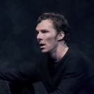 STAGE TUBE: Watch First Trailer for Cumberbatch-Led HAMLET, to be Released in Cinemas Worldwide