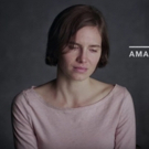 VIDEO: Netflix Releases Trailers and Key Art for Original Documentary AMANDA KNOX