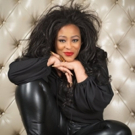Miki Howard, Boy Named Banjo and More on Sale at City Winery Chicago