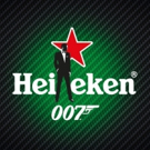 VIDEO: Heineken Reveals SPECTRE TV Ad Starring Daniel Craig as James Bond; Watch It Now!