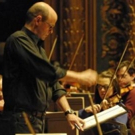 BMOP Kicks Off the New Year with Six Reimagined Brandenburg Concertos Tonight