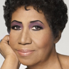 Detroit Music Weekend Starring Aretha Franklin Coming 6/8