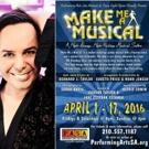 BBW SPECIAL:  Jade Esteban Estrada joins Texas Light Opera