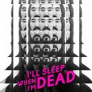 Netflix to Present Steve Aoki Documentary I'LL SLEEP WHEN I'M DEAD, 8/19