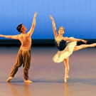 Pittsburgh Ballet Theatre School Students to Compete in International Ballet Competition