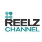 Documentary Special WILLIAM AND KATE: THE JOURNEY to Make U.S. Premiere on REELZ 4/18