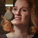 VIDEO: Watch Christiane Noll Sing from TheaterWorks' NEXT TO NORMAL