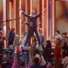 Review Roundup - NBC's BEST TIME EVER WITH NEIL PATRICK HARRIS