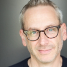 BWW Interview: Director Richard Israel Shares his Vision for Bringing WEST SIDE STORY to the Stage