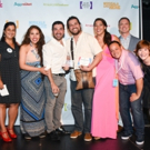Photo Flash: NYMF Honors 2016 Award Winners - Full List!