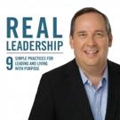 John Addison Shares REAL LEADERSHIP