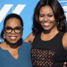 FIRST LADY MICHELLE OBAMA SAYS FAREWELL TO THE WHITE HOUSE to Re-Broadcast 12/24