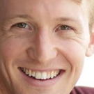 BWW Interview: Hello! An Interview with Daxton Bloomquist of BOOK OF MORMON Tour